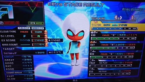 DSC_0008_1.JPG