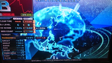 DSC_0292.JPG