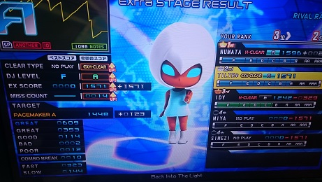 DSC_0515.JPG