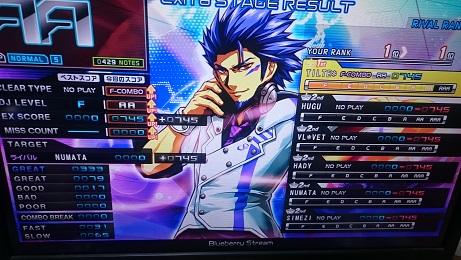 DSC_0946.JPG