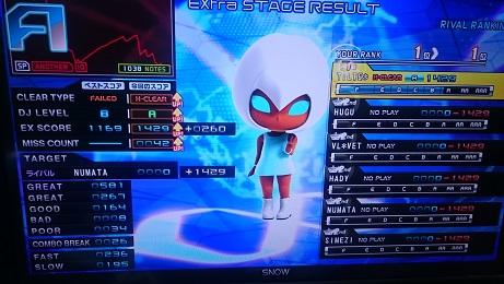 DSC_1050.JPG