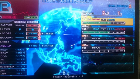 DSC_1104.JPG