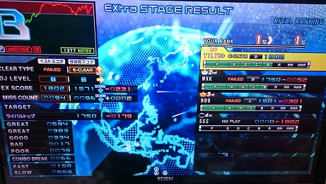 DSC_1129.JPG