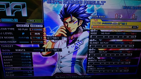 DSC_1133(1).JPG