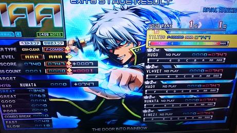 DSC_1134.JPG