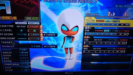 DSC_1147.JPG