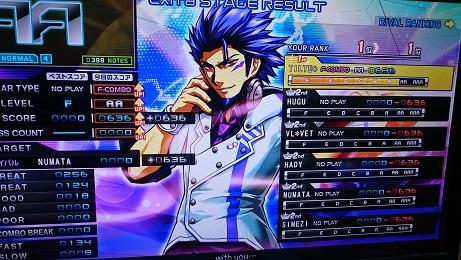 DSC_1153.JPG