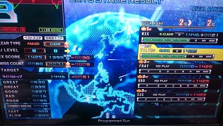DSC_1276.JPG