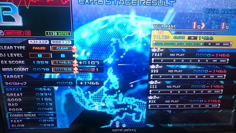 DSC_1293.JPG