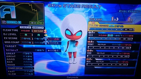 DSC_1372.JPG