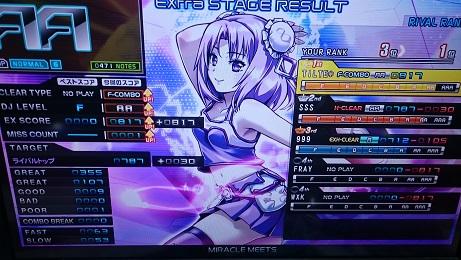 DSC_1403.JPG