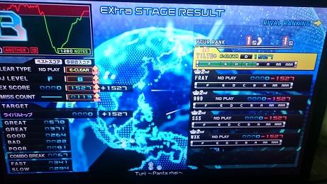 DSC_1447.JPG