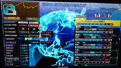 DSC_1586.JPG