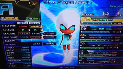 DSC_1591.JPG