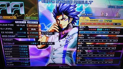 DSC_1593.JPG