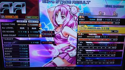 DSC_1596.JPG