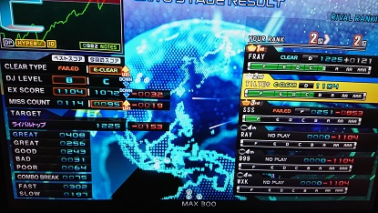 DSC_1601.JPG