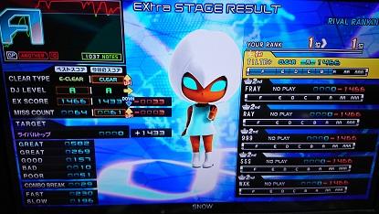 DSC_1606.JPG