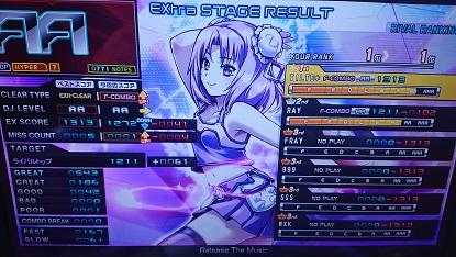 DSC_1613.JPG