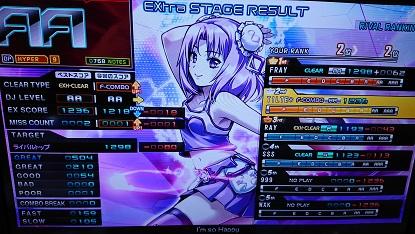 DSC_1630.JPG