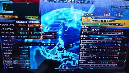 DSC_1635.JPG