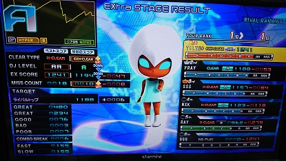 DSC_1687.JPG