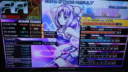 DSC_1693.JPG